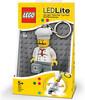 LEGO lego ledlite chef 4895028508500