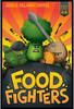 Kids Table BG Foodfighters (en) 636266956906
