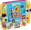LEGO 41914 Les cadres photo créatifs 673419322362