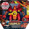 Bakugan Bakugan Dragonoid Maximus 778988257050