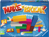 Ravensburger Make'n Break (fr/en) 4005556267651