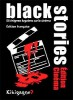 Kikigagne? Black stories (fr) cinéma, 50 énigmes 626570607427