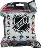 """NHL Hockey Figurine LNH 2.5"""" série 4 672781317006"""