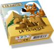 Elements Editions Sam la Pagaille en égypte (fr) 3770005198039