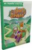 Game Flow Ma première aventure En quête du dragon (fr) 9782956296300