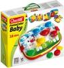 Quercetti FantaColor Baby Bottoni tondi 30pcs Quercetti 4412 8007905044124
