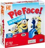 Hasbro Pie Face ! (fr/en) Minion (Minions) 630509505838