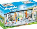 Playmobil Playmobil 70191 Clinique equipée 4008789701916
