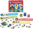 Orchard Toys À toi de deviner (fr) 5011863103987