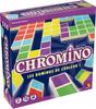 Asmodee Chromino de luxe (fr) 3558380029434
