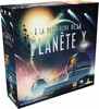Origames À la Recherche de la Planète X 3760243851094