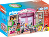 Playmobil Playmobil 70109 Coffret transportable Salon de beauté 4008789701091
