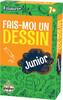 Gladius Fais-moi un dessin junior (fr) 620373019302