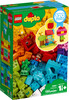 LEGO LEGO 10887 L'amusement créatif 673419301848