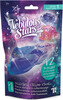 Nebulous Stars Nebulous Stars Pierre stellaire à collectionner 694704115407