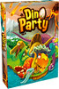 Ankama Dino Party (fr/en) 3760008425485