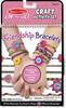 Melissa & Doug Créer des bracelets de l'amitié de voyage Melissa & Doug 9422 000772094221
