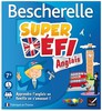 Anaton's Editions Super Défi Bescherelle anglais (fr) 9782218977503