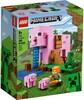 LEGO LEGO 21170 La Maison Cochon 673419340656