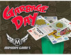 Mayday Games Garbage Day (en) 080162887114