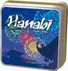 Cocktail Games Hanabi (fr) (boite de métal) 3760052143342