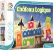 Smart Games Château logique (fr) 5414301518808