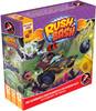 Intrafin Games Rush & Bash (fr/en) base 8033324540930