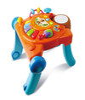 B kids Table d'activités / chariot 3 en 1 sons et lumières 021105039931
