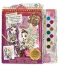 Fashion Angels Fashion Angels Aquarelle-Ever After High 787909321008
