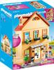 Playmobil Playmobil 70014 Maison de ville 4008789700148