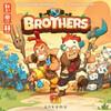 Ankama Brothers (fr) 3760008426413