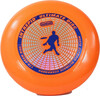 Duncan Disque Ultimate 175g Sky Rider 071617047429