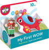 WOW Toys Premiers jouets WOW Piper le Jet 5033491104112