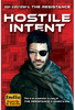 Indie Boards and Cards The Resistance (en) ext Hostile Intent 804551093777