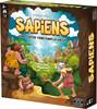Capsicum Games Sapiens (fr) 3760175512322
