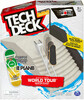 Tech Deck Tech Deck Rampe World Tour Skateboard 'Martin Place' 778988315668