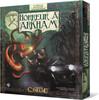 Fantasy Flight Games Horreur à Arkham (fr) base 8435407605909