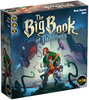 iello The Big Book of Madness (fr) 3760175512537