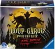 Ravensburger Loup-garou pour une nuit Epic Battle (fr) 4005556267798