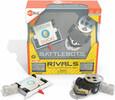 HEXBUG Battlebots rival 5.0 (duck & rotator) (fr/en) 807648069846