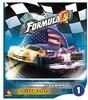 Asmodee Formula D (fr/en) ext Circuit 1 Sebring & Chicago (formule dé) 3558380008866