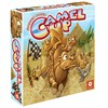 Filosofia Camel Up (fr) base 688623106707
