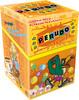Asmodee Perudo (fr) nouvelle boite 3558380037309