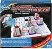 ThinkFun Laser Maze (fr/en) 4005556763405