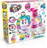 So Soap DIY So Soap DIY Fabrique de savon 850000893412