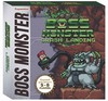 Brotherwise Games Boss Monster (en) ext Crash Landing 5-6 Player Expansion 856934004108