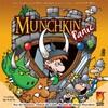 Fireside Games Munchkin Panic (en) base 850680002050