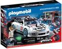 Playmobil Playmobil 9225 Porsche 911 GT3 Cup 4008789092250