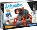 Clementoni Science Robot marcheur (fr/en) 8005125750399