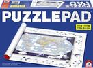 Schmidt Puzzle Pad 500-3000, tapis et rouleau de rangement pour casse-tête 4001504579883